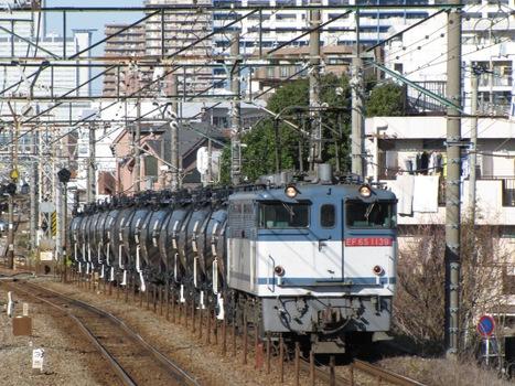 20101223_05