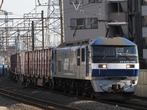 20101228_10