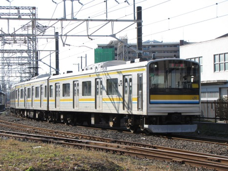 20100104_09