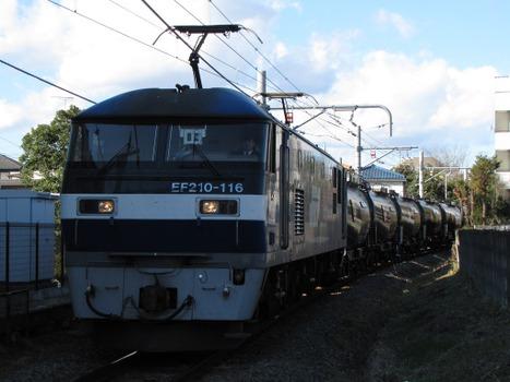 20110106_05_2