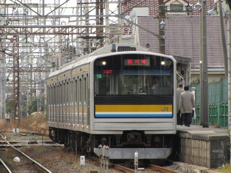 20110106_06