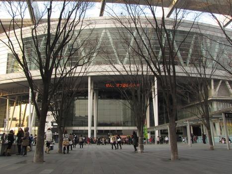 20110115_06
