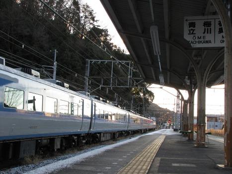 20110116_04