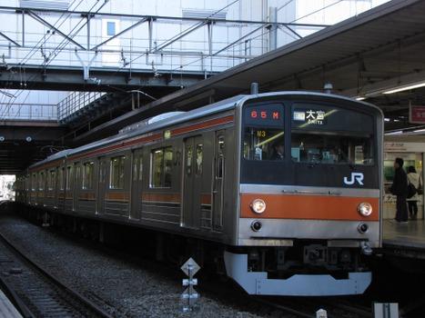 20110116_10