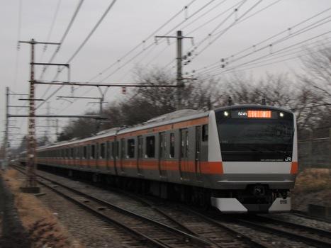20110220_01
