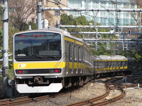 20110326_09