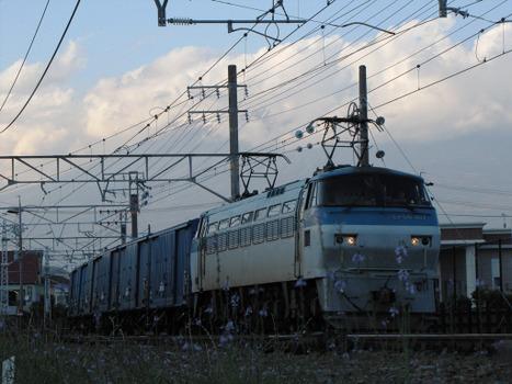20100429_03