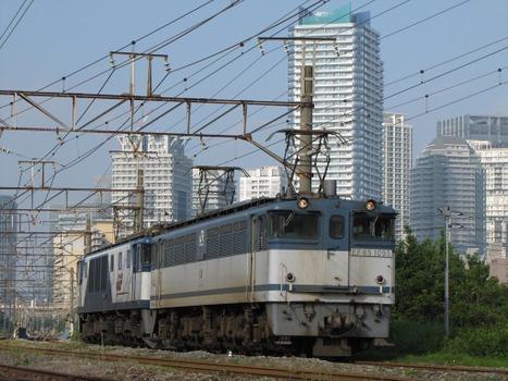 20110604_03