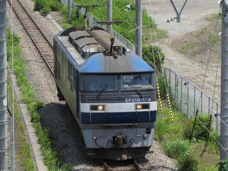 20110604_11