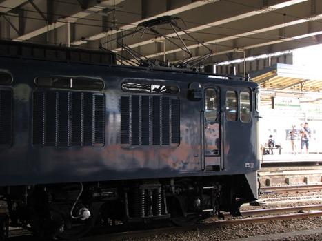 20110718_02