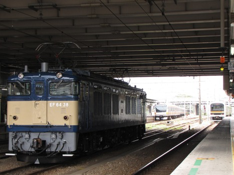 20110718_03
