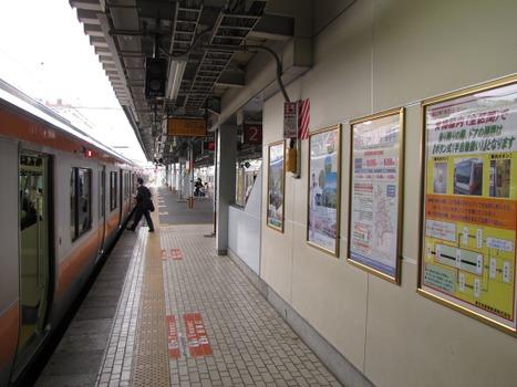 20110724_03