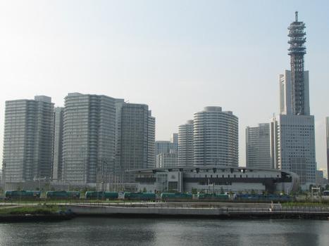 20110812_03