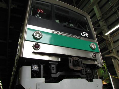 20111022_10