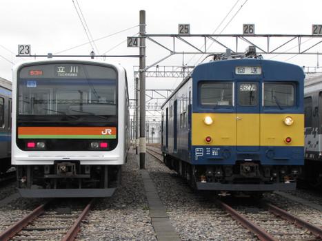 20111022_15