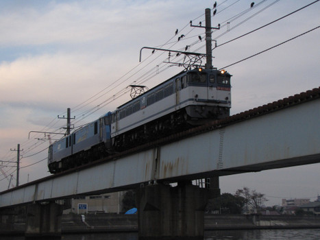 20111103_14
