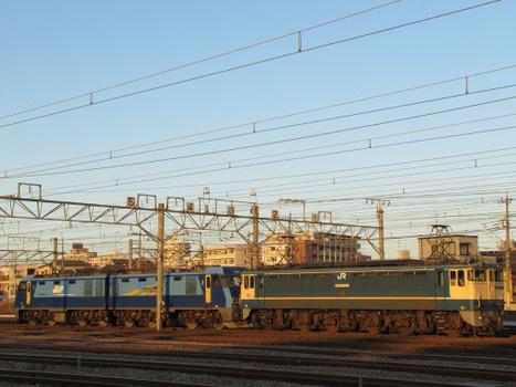 20121227_14