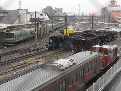 20110121_10