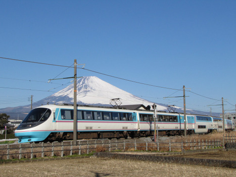 20120205_02