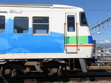 20120205_06
