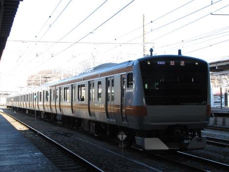 20120219_02