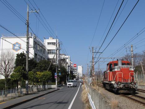 20120320_02