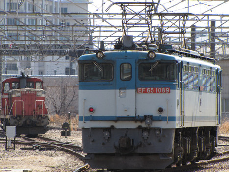 20120320_05