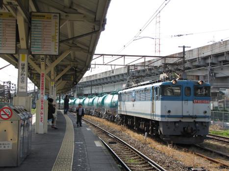20120320_11