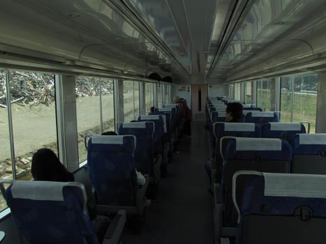 20120429_12a