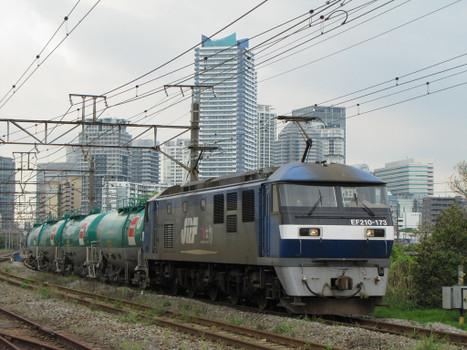20120504_10