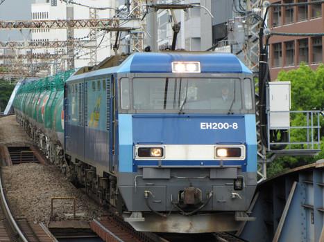 20120504_12
