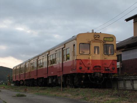 20120805_14