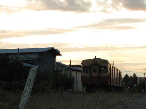 20120805_15