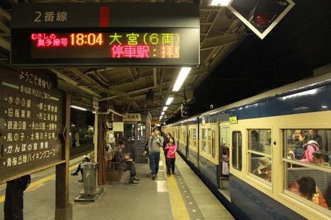 20121110_13_2