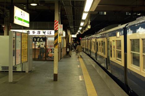20121110_15