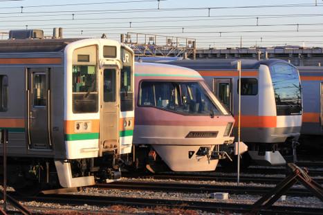 20121201_07_2