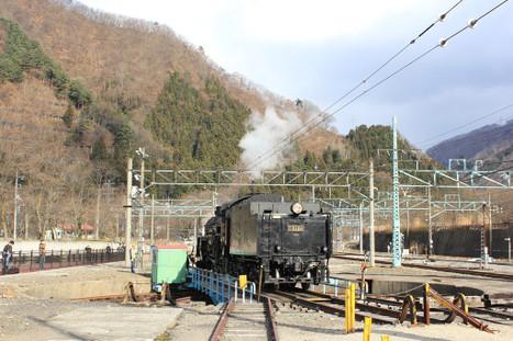 20121208_09