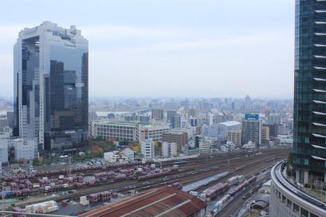 20121123_05