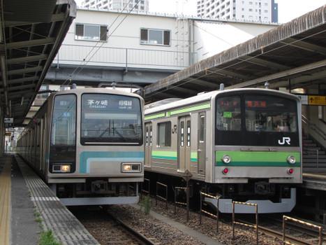20130721_15