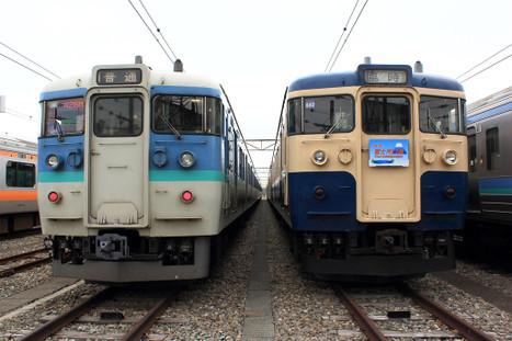 20131109_09
