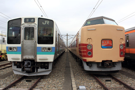 20131109_11
