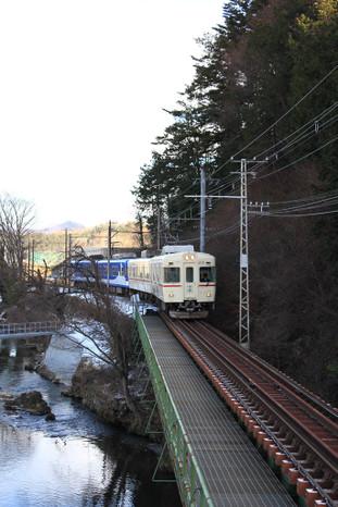 20131230_10