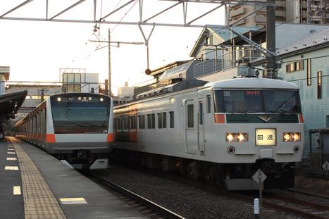20140113_04