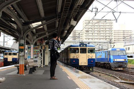20140608_11