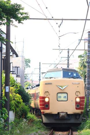 20140621_01