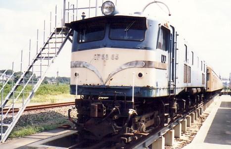 Ef5865011984higashiomiya